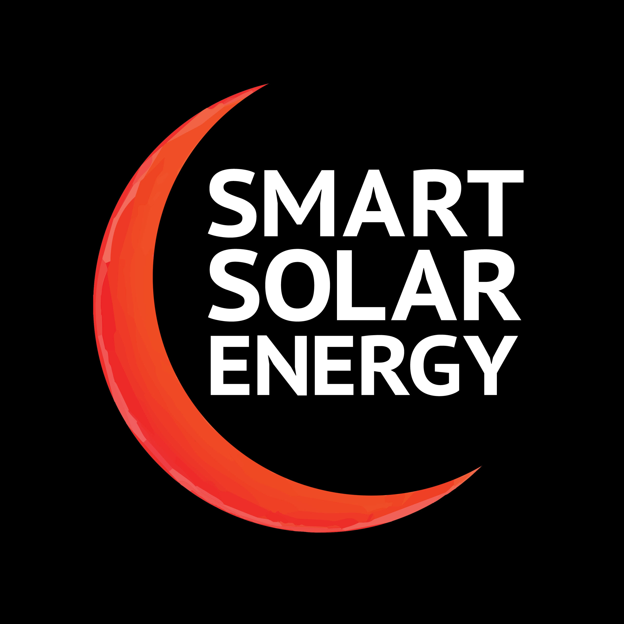 Online Scheduler For Smart Solar Energy